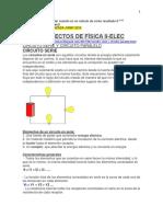 1ºElectricidad Avanzada LEYES de KIRCHHOFF