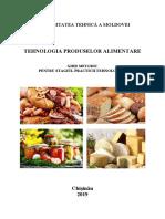 TehnologiaProduseAlimentare_GhidMetod_DS.pdf