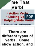 verbs-ppt