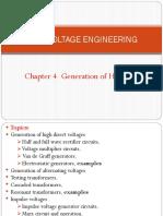 General_design_aspects.pptx