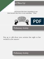 lesson-5-Autosaved (1).pptx