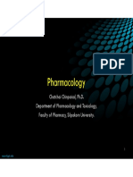 4_Chatchai PharmacologyFINAL2.pdf