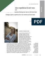 ouvidores de vozes entrevista.pdf