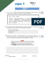 Embarque_1_Examen_Modulo_1-2