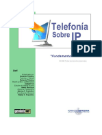 Telefonia Sobre IP Clase1 1251930944