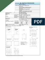 TAIKO-TB2_REV070717.PDF