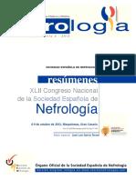nefrologia supl2012