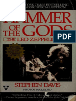 epdf.pub_hammer-of-the-gods.pdf