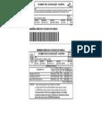 DOCUMENTO ÚNICO DE ARRECADAÇÃO - DUA_DETRAN.pdf