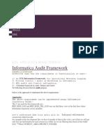 ABAC-USING-INFAMETADATATABLES.docx