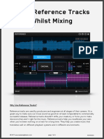 Mixing With REFERENCE.pdf