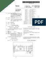 US7168051 Vs Unknown.pdf