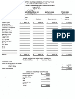 IMG_20190923_0002.pdf