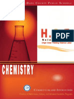 HOT Science Labs - Chemistry 2012-2013.pdf
