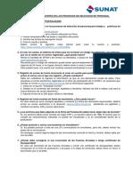 Preguntas_frecuentes.pdf