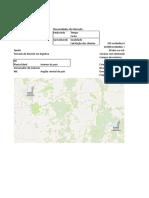 Projeto Logistica Integrada v1