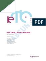 livro_de_resumos_ieTIC2019_02-02
