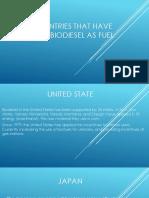 Biodiesel.pptx
