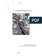 Ifa kayode V.pdf