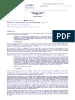 93 Perla Compania de Seguros vs Honorable Court of Appeals and Milagros Cayas