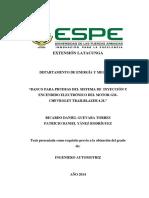 SISTEMA DE INYECCION CHEVROLET.pdf