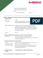 Mg Stearat Pharmacetical Use