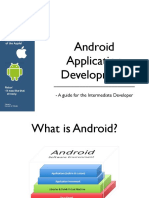 androidapplicationdevelopment-100603120313-phpapp01.pdf