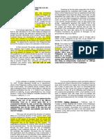 1-278572788-6-Frivaldo-vs-Comelec-174-Scra-245