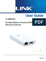 TL-MR3040 - Wireless Router.pdf