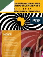 DESARROOLLO.pdf