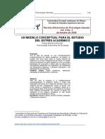 01 Barraza Modelo Conceptual.pdf