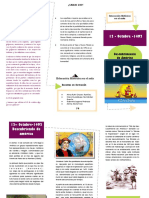 triptico 12 de octubre.pdf