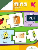 rhyming-word-families-workbook.pdf
