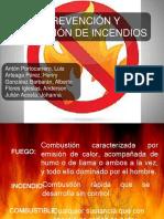 1. PREVENCIÓN Y EXTINCIÓN DE INCENDIOS_DIAPOSITIVAS OFICIAL_100%.pptx
