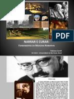 Aula 6 Fundamentos Da Medicina Narrativa (1)