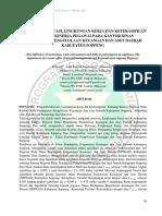 40-116-1-PB.pdf