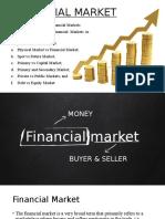 Grp 1 Financial-Market-Intro-Types.pptx