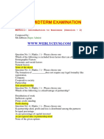 MGT211 Midterm Solved Paper by Mr.jabbran