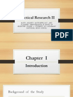 Practical Research II.pptx