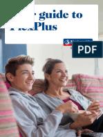p3246 Flexplus Guide