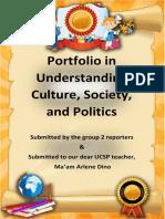 UCSP[1].docx