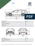 passat-estate-dimensions.pdf