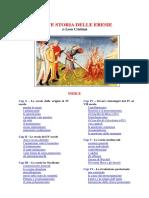 Cristiani Leon-Breve storia delle eresie.pdf