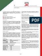 Vandalizing the Threats.pdf