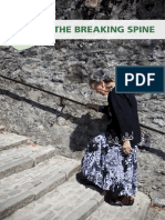 The Breaking Spine