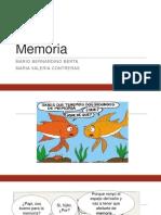 1-Memoria