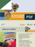 Presentación Atlas Quito Con Diseño 17-02-14