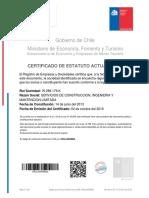 CRzLm6559Mz0.pdf