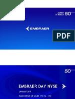 Presentations Embraer Day Ny 2019(1)