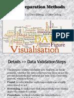 DATA PROX.pdf